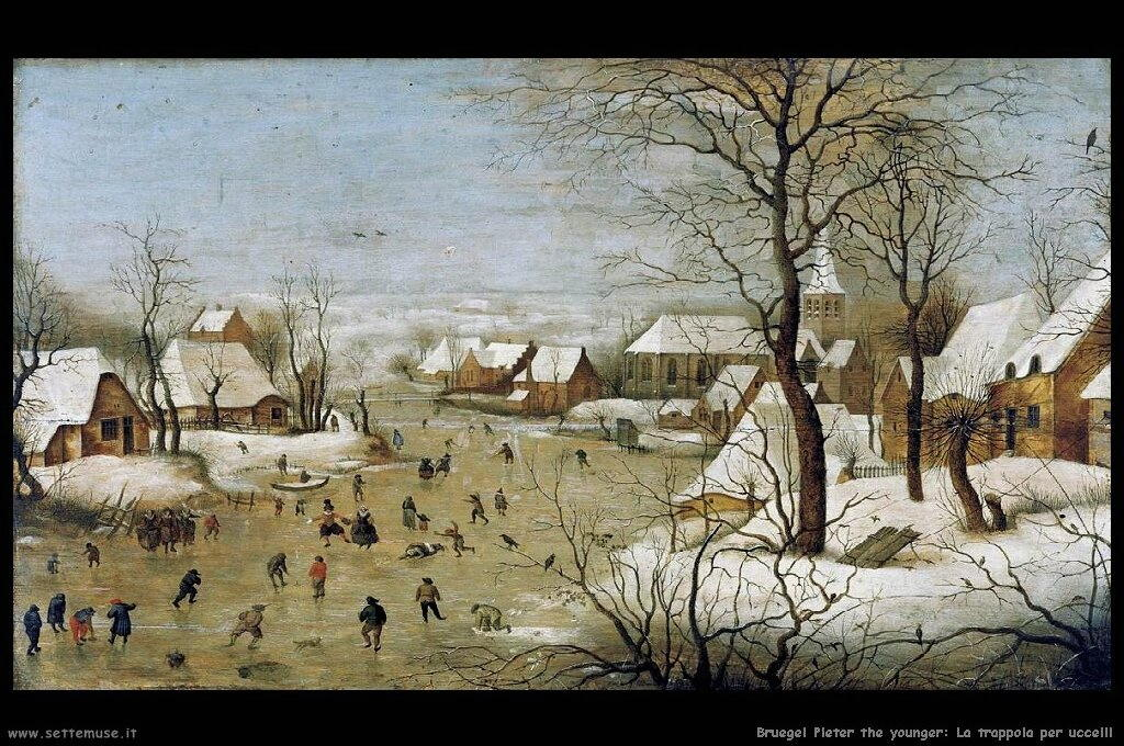 Brueghel_pieter_the_younger_671_the_bird_trap