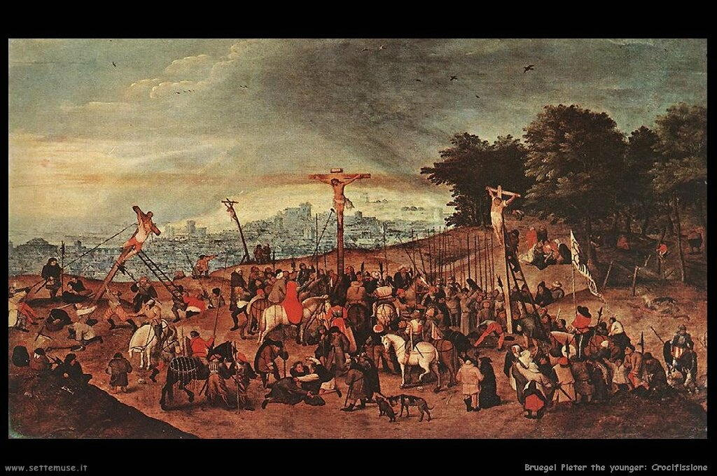 Brueghel_pieter_the_younger_746_crucifixion