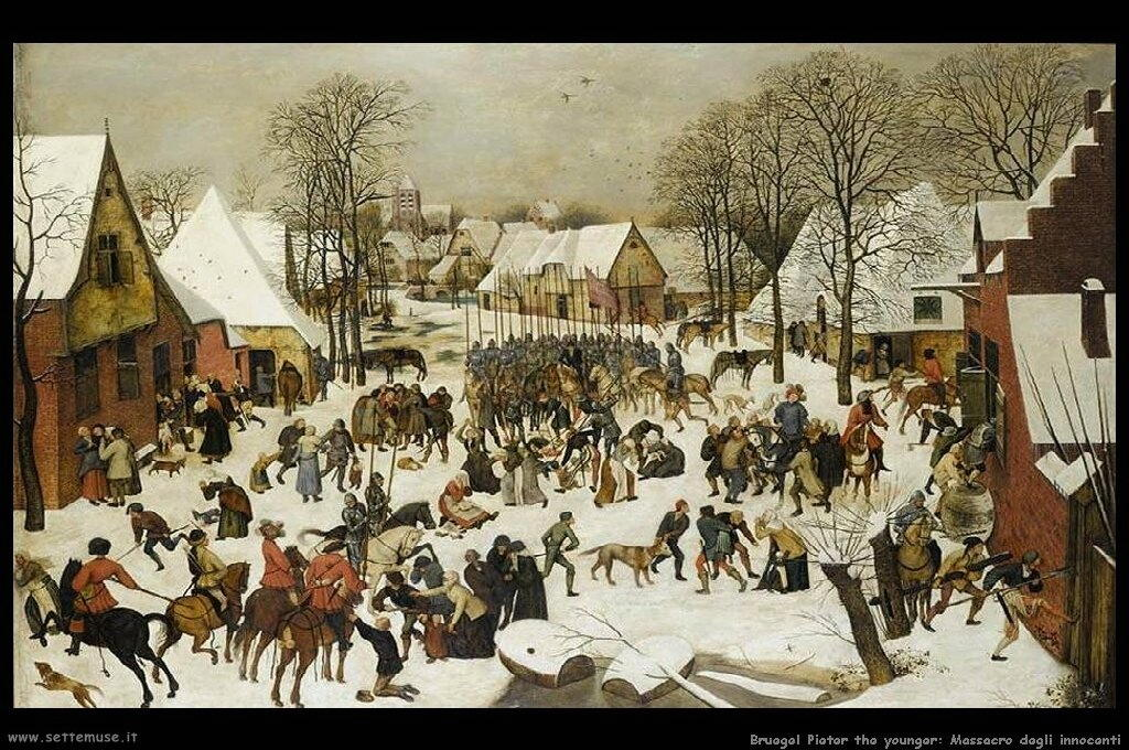 Brueghel_pieter_the_younger_747_massacre_of_the_innocents