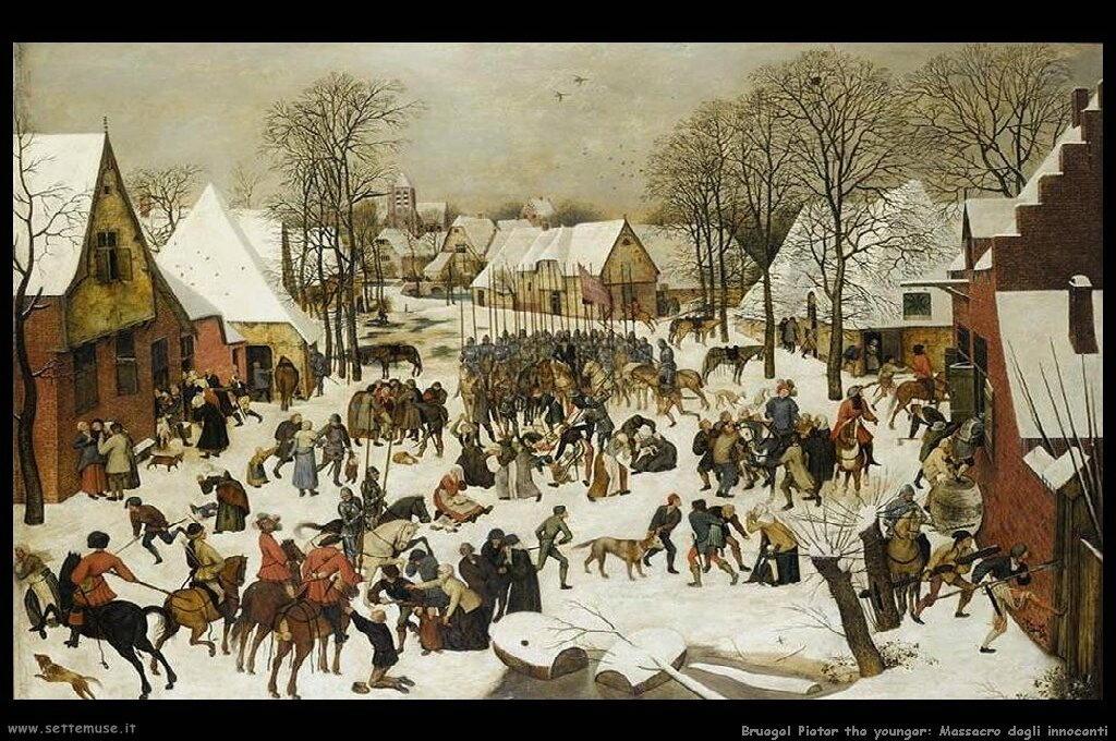 Brueghel_pieter_the_younger_747_massacre_of_the_innocents