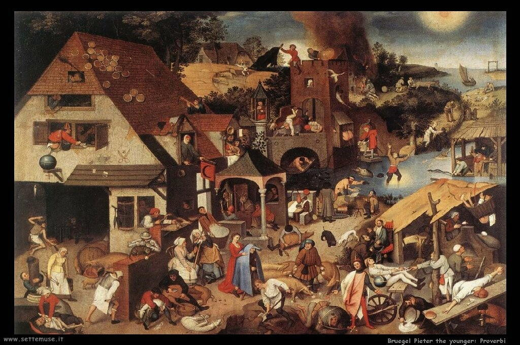 Brueghel_pieter_the_younger_748_proverbs