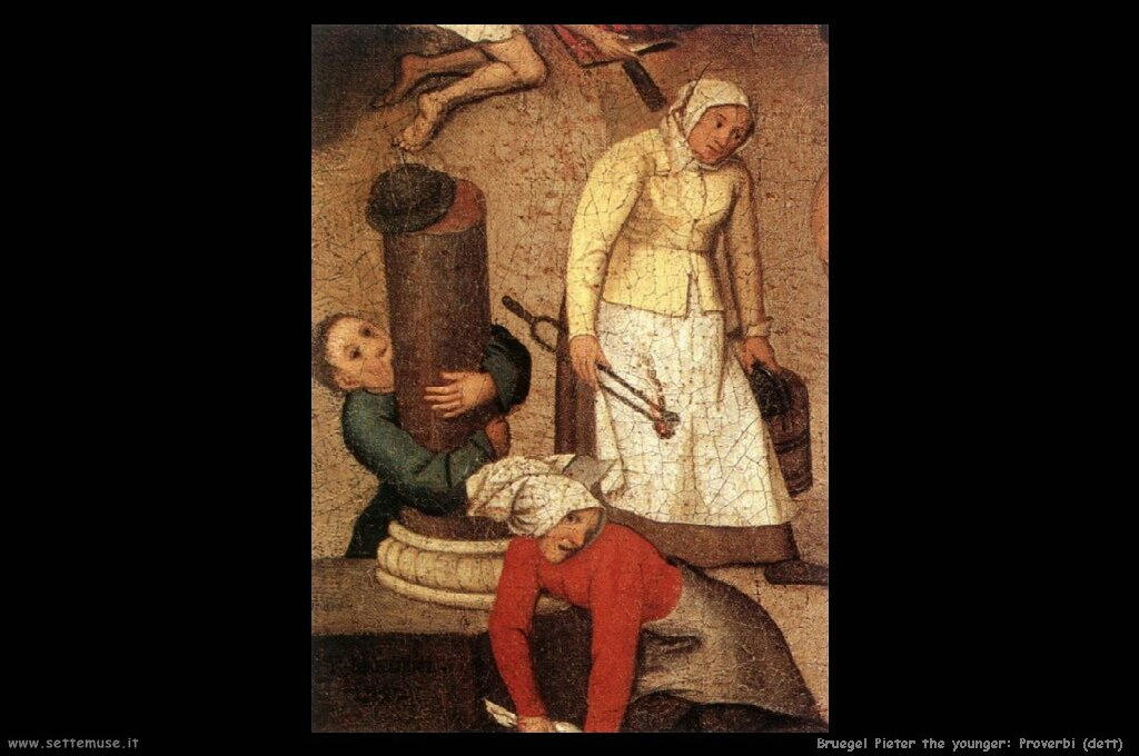 Brueghel_pieter_the_younger_749_proverbs