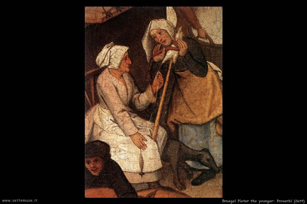 Brueghel_pieter_the_younger_751_proverbs