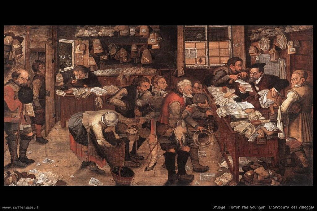 Brueghel_pieter_the_younger_752_village_lawyer
