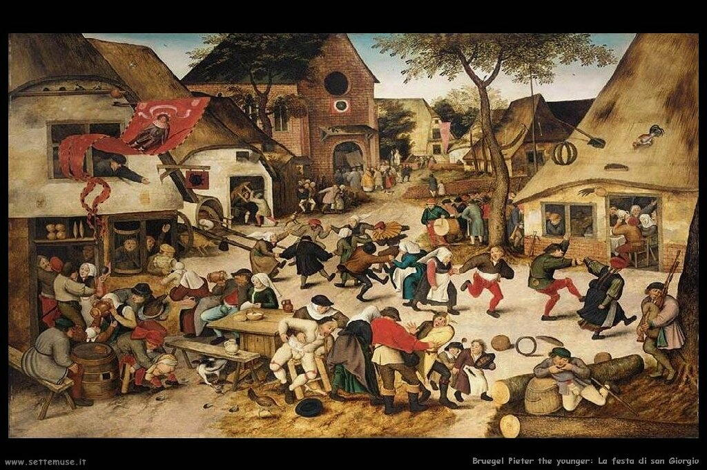 Brueghel_pieter_the_younger_758_the_kermesse_of_st_george