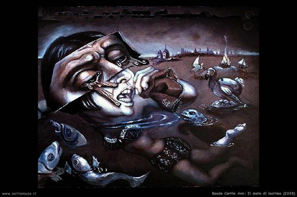 carrie_ann_baade_006_the_sea_of_tears_2008