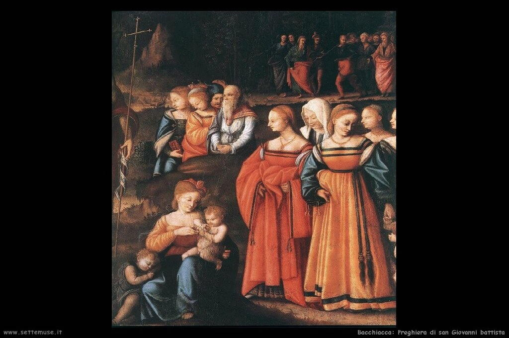 bacchiacca_504_the_preaching_of_saint_john_the_bap