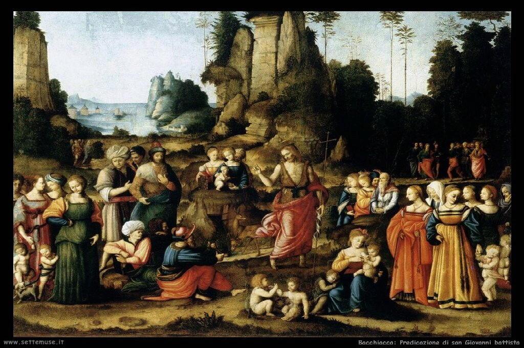 bacchiacca_508_the_preaching_of_saint_john_the_bap