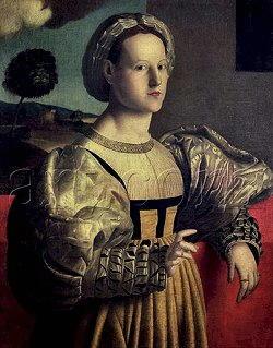 bacchiacca ritratto_di_signora