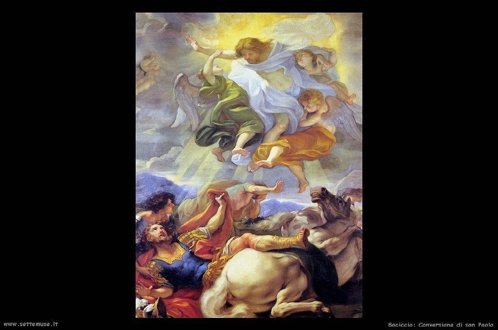 baciccio_004_conversione_di_san_paolo