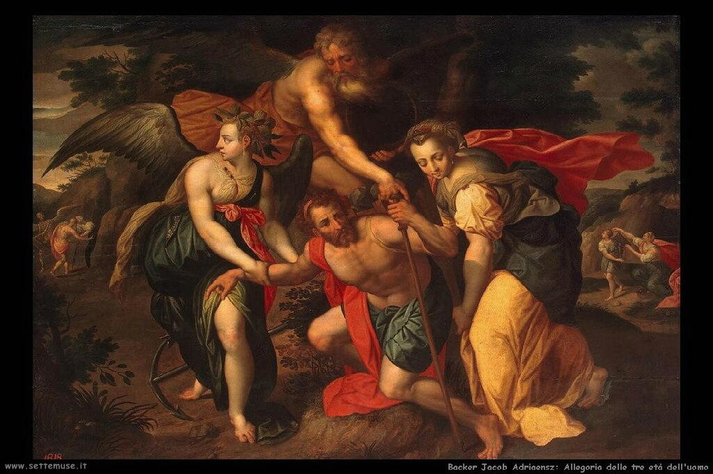backer_jacob_adriaensz_501_allegory_of_the_three_ages_of_man