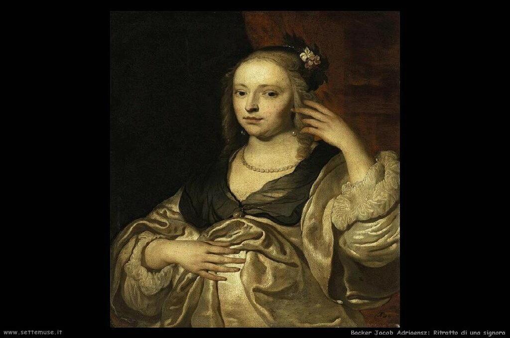 backer_jacob_adriaensz_504_portrait_of_a_lady