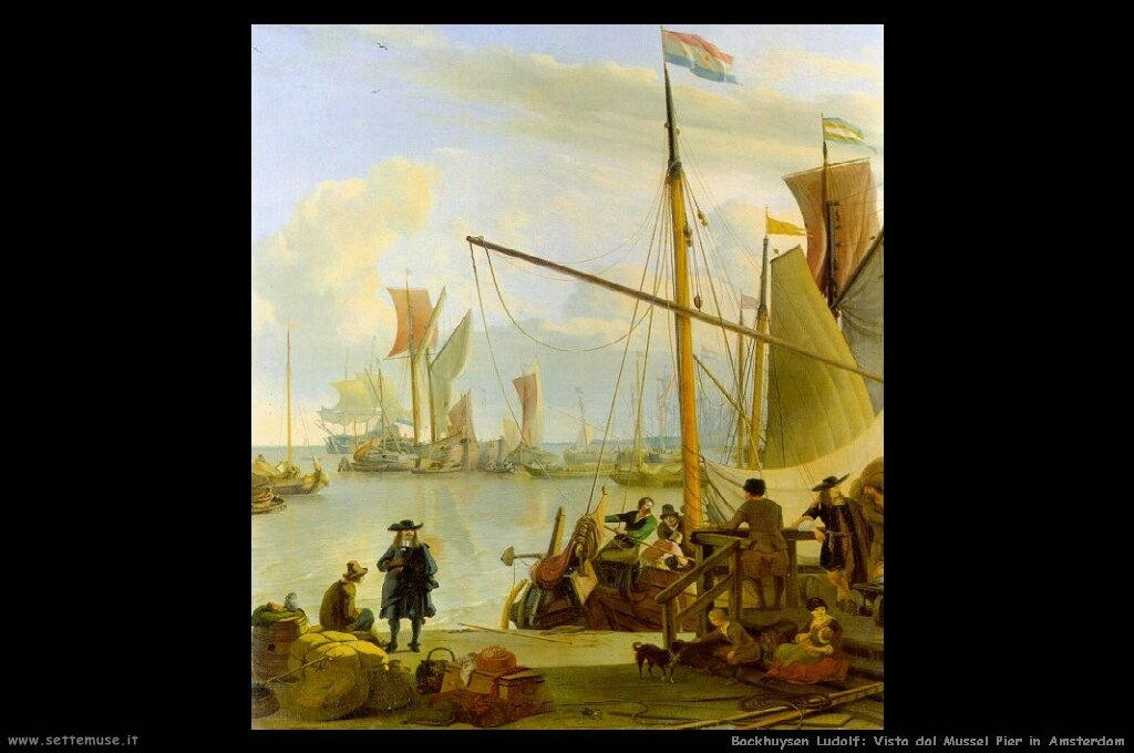 backhuysen_ludolf_500_view_from_the_mussel_pier_in_amsterdam