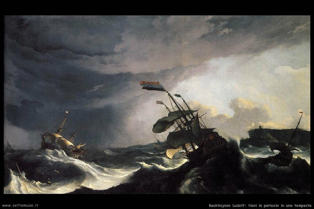 backhuysen_ludolf_502_ships_in_distress_in_a_raging_storm