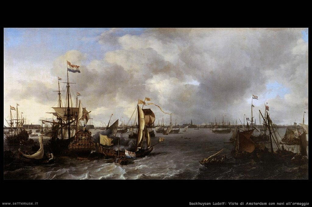 backhuysen_ludolf_503_view_of_amsterdam_with_ships