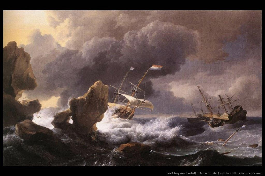 backhuysen_ludolf_504_ships_in_distress_off_a_rocky_coast