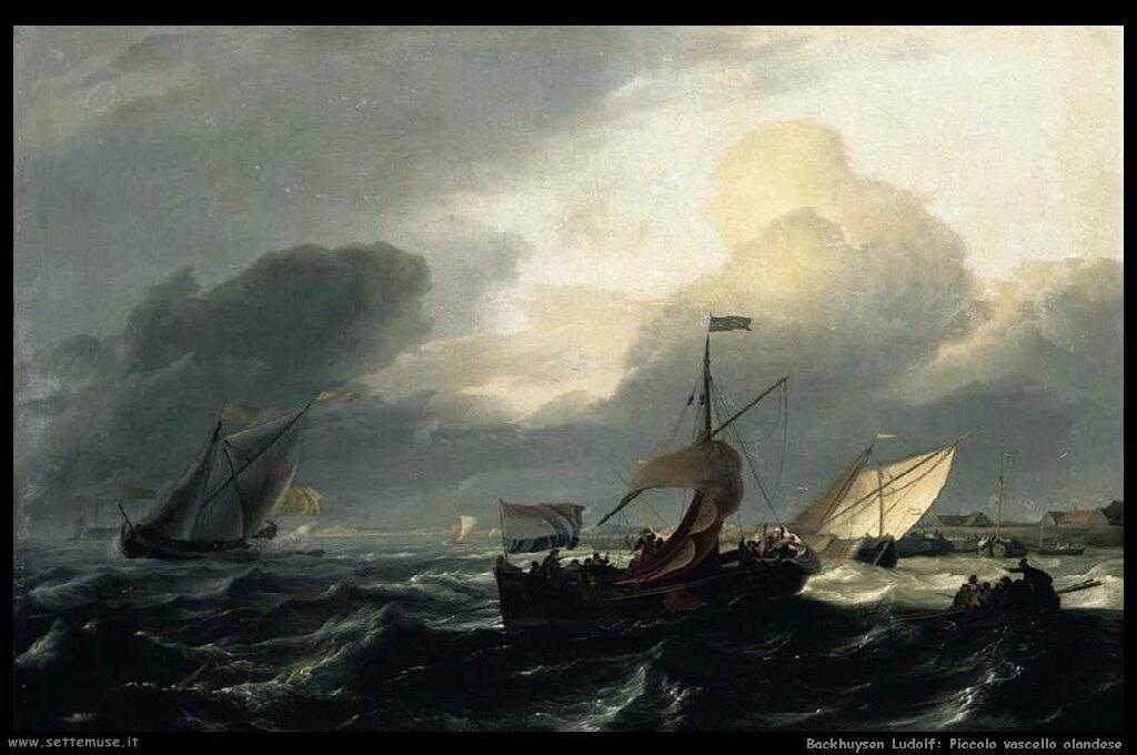 backhuysen_ludolf_505_small_dutch_vessels