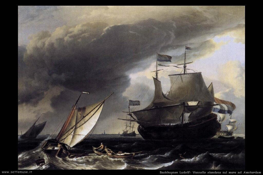 backhuysen_ludolf_506_dutch_vessels_on_the_sea_at_amsterdam