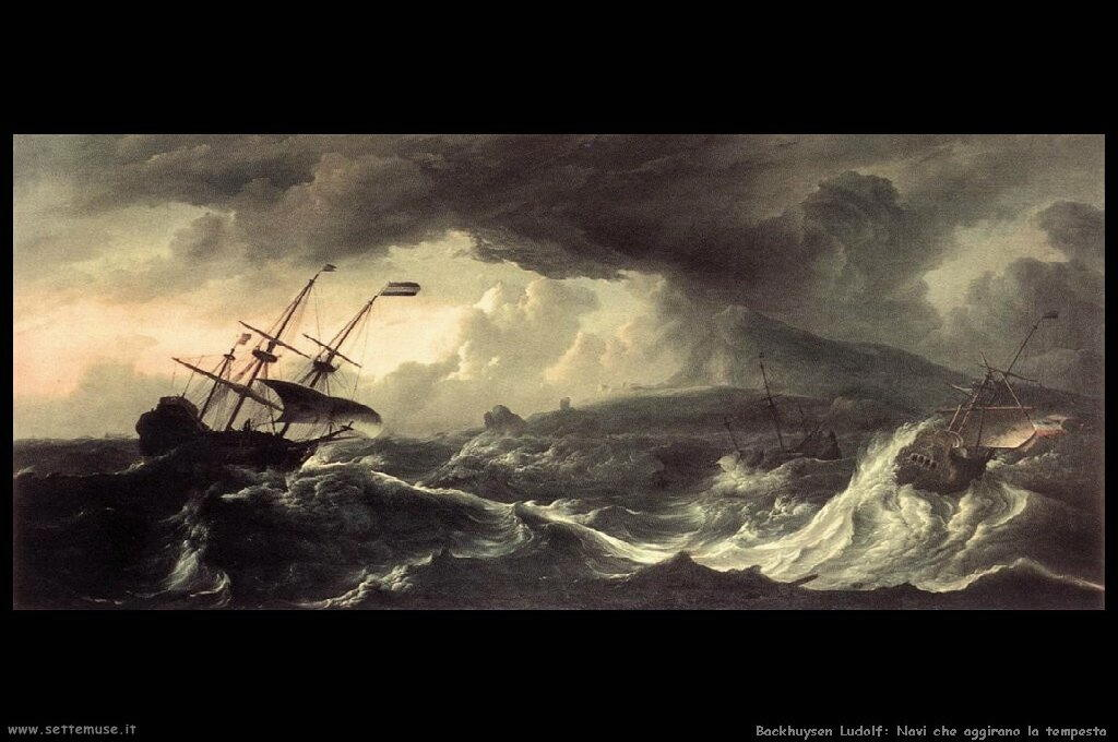 backhuysen_ludolf_507_ships_running_around_in_a_storm