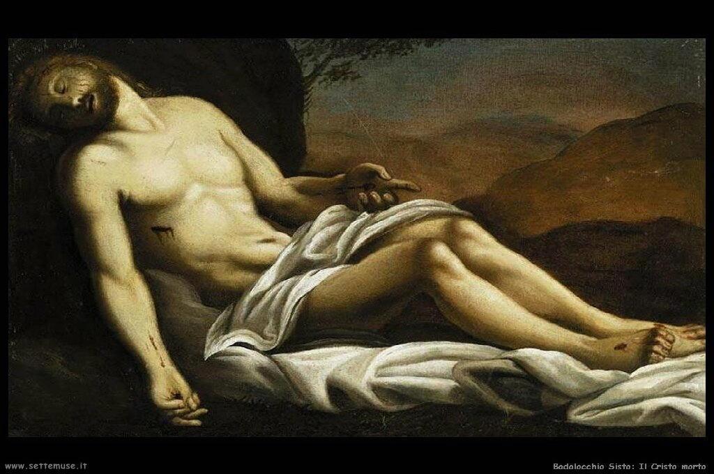 badalocchio_sisto_503_the_dead_christ