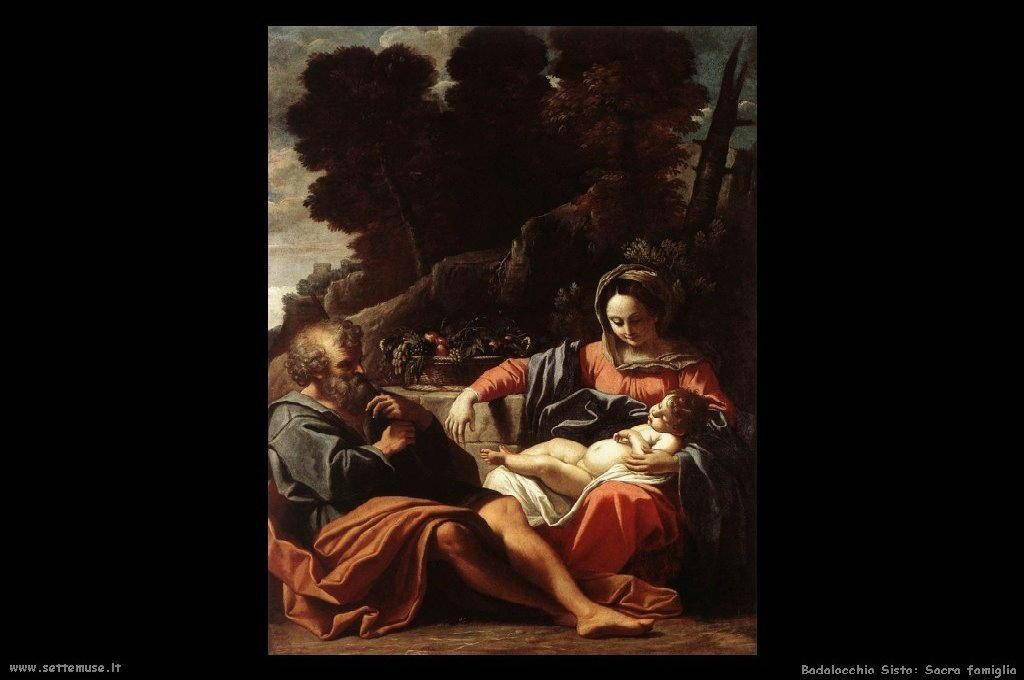 badalocchio_sisto_507_sacra_famiglia
