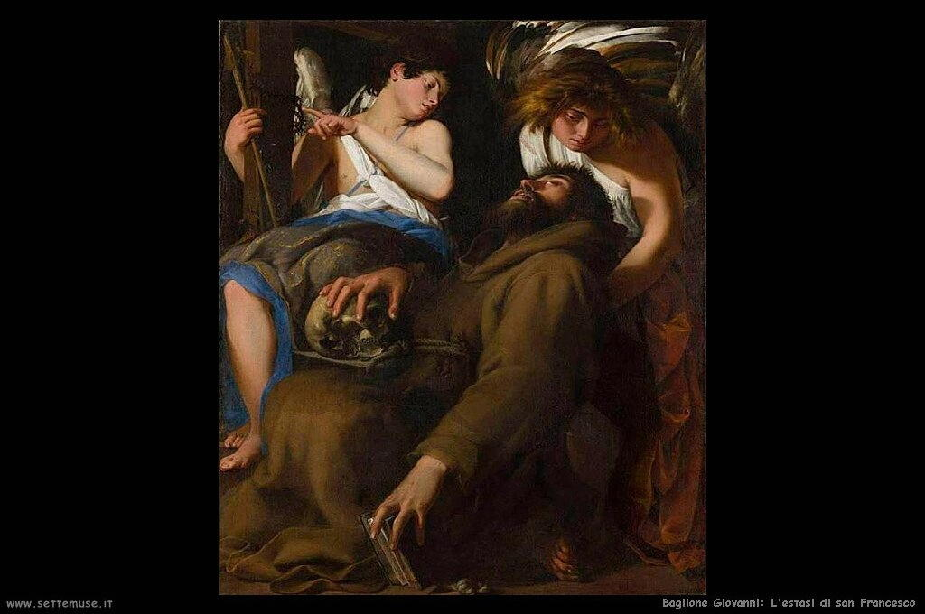 baglione_giovanni_501_the_ecstasy_of_st_francis