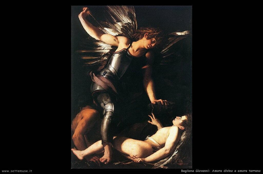 baglione_giovanni_503_heavenly_love_and_earthly_love