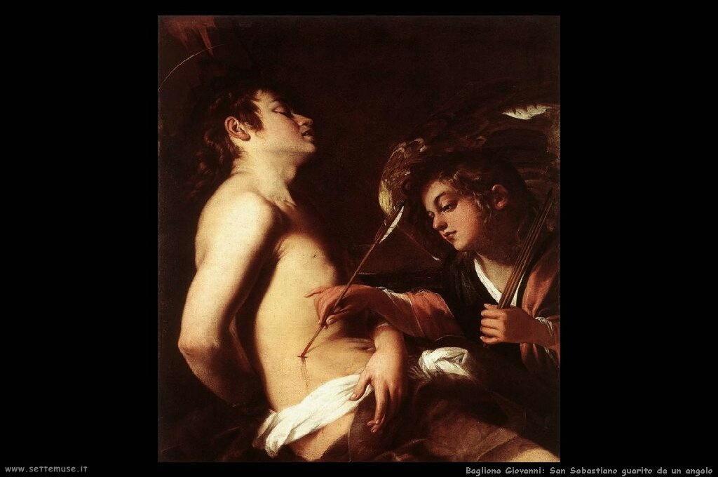 baglione_giovanni_504_st_sebastian_healed_by_an_angel