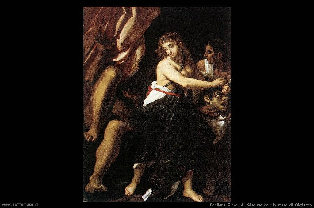 baglione_giovanni_505_judith_and_the_head_of_holofernes