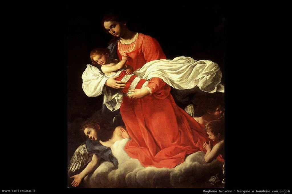 baglione_giovanni_506_the_virgin_and_the_child_with_angel