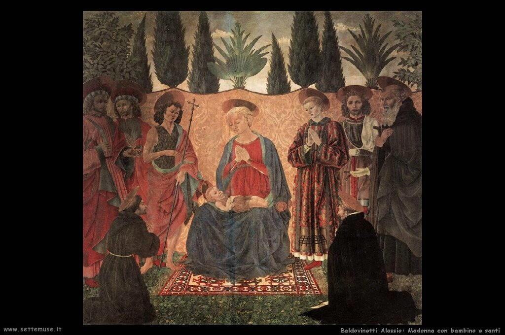 baldovinetti_alessio_502_madonna_and_child_with_saints