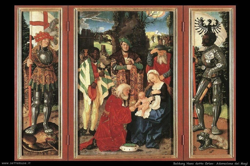 baldung_grien_hans_501_adoration_of_the_magi