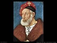 Conte Christoph di Baden