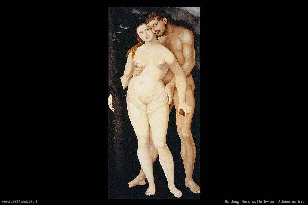 baldung_grien_hans_503_adam_and_eve