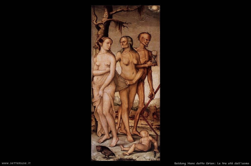 baldung_grien_hans_505_three_ages_of_man