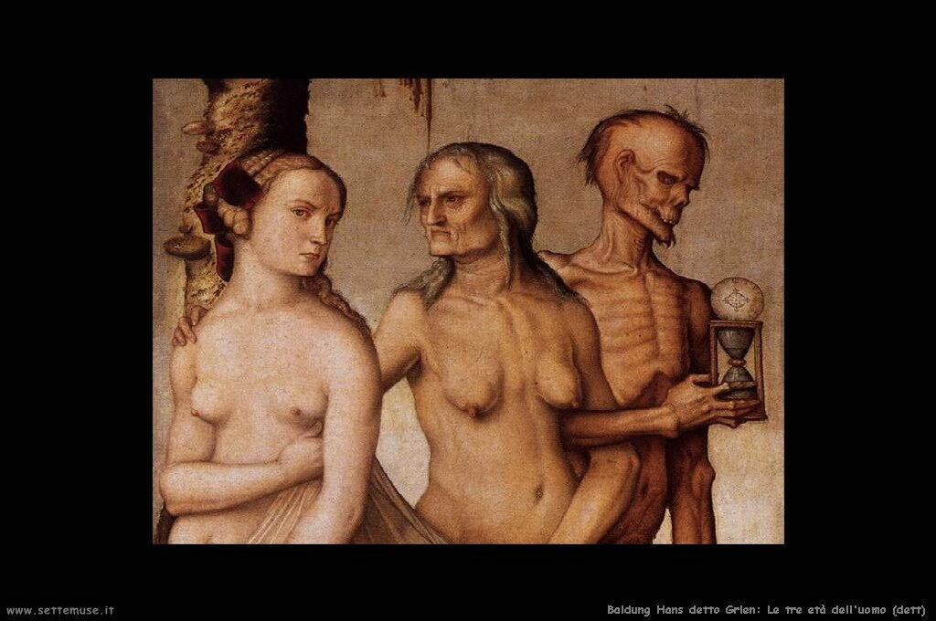 baldung_grien_hans_506_three_ages_of_man_dett