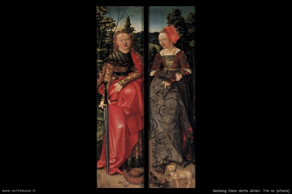 baldung_grien_hans_507_three_kings_altarpiece_closed