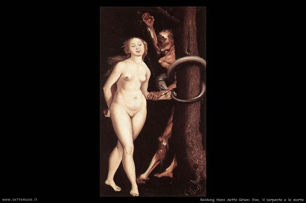 baldung_grien_hans_511_eve_the_serpent_and_death