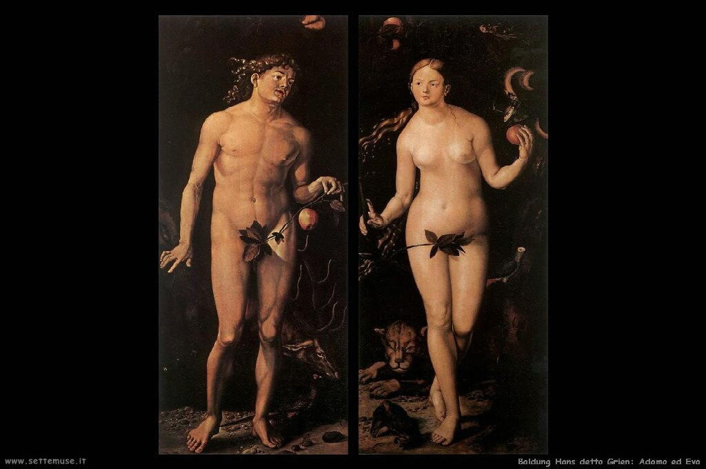 baldung_grien_hans_512_adam_and_eve