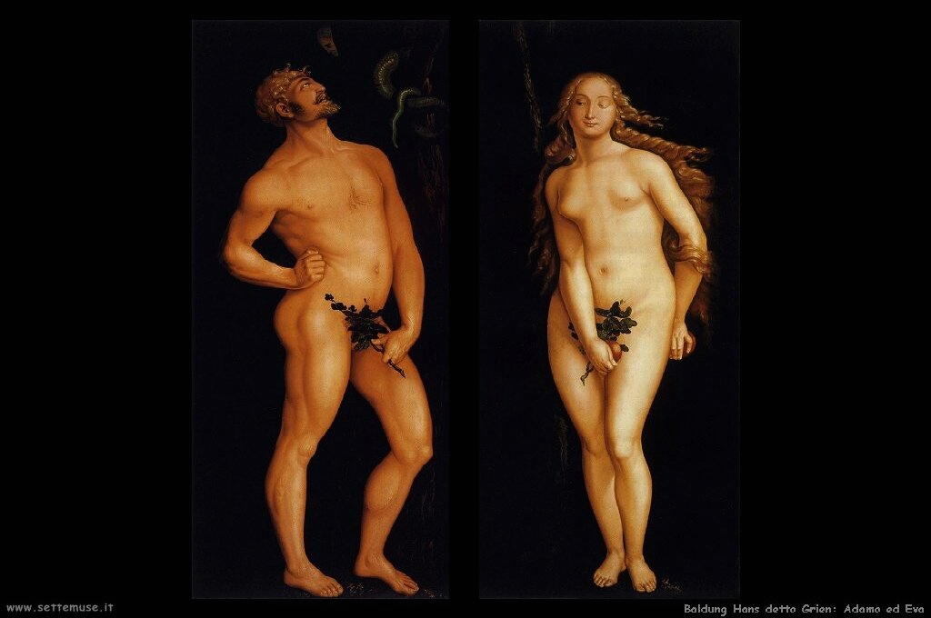baldung_grien_hans_513_adam_and_eve