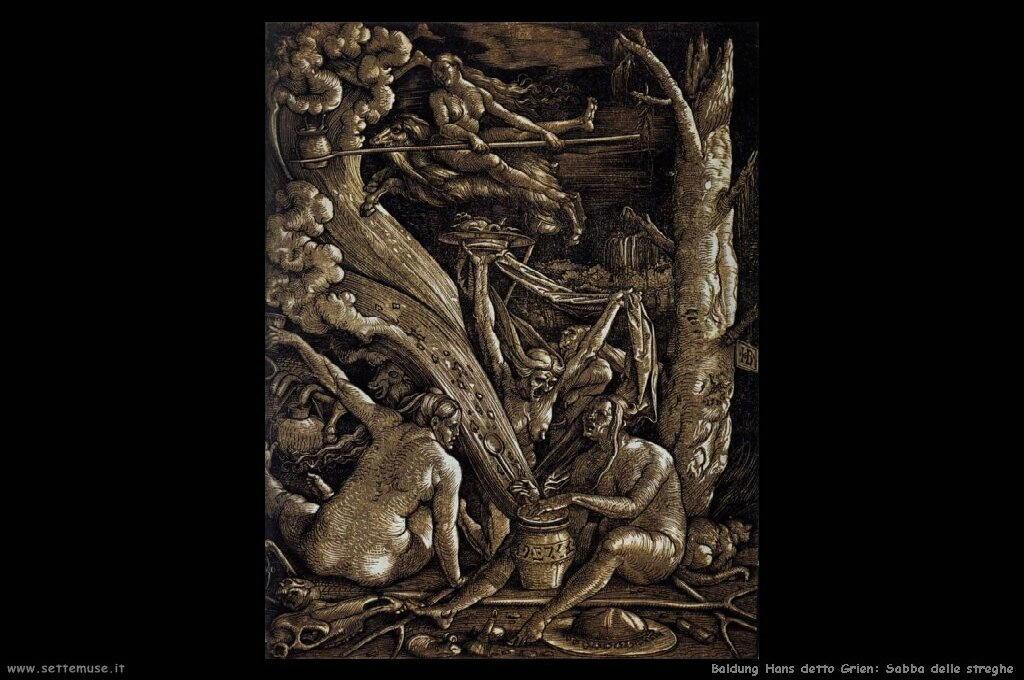 baldung_grien_hans_515_witches_sabbath
