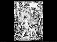 Aristotele e Phyllis