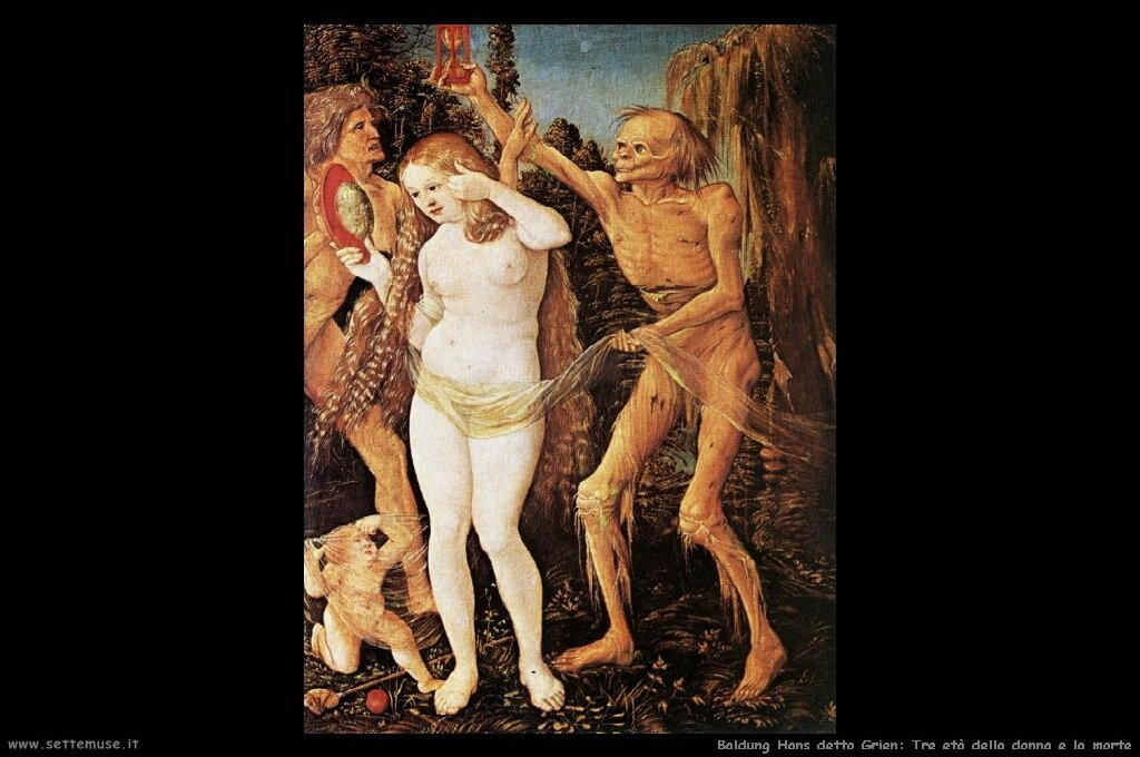 baldung_grien_hans_520_three_ages_of_the_woman_and_the_dea