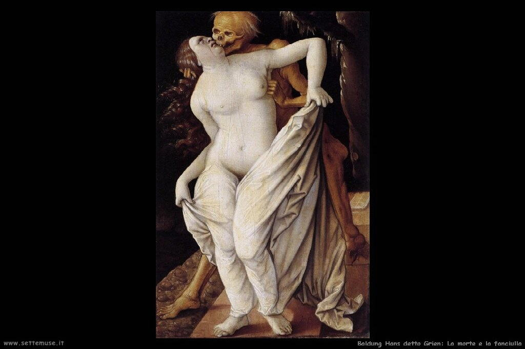 baldung_grien_hans_521_death_and_the_maiden