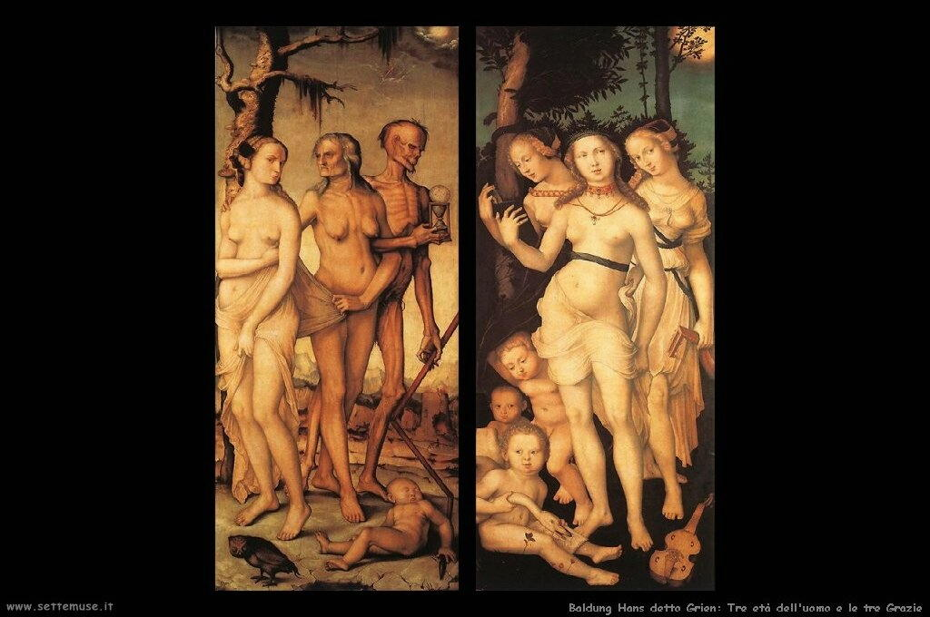 baldung_grien_hans_525_three_ages_of_man_and_three_graces
