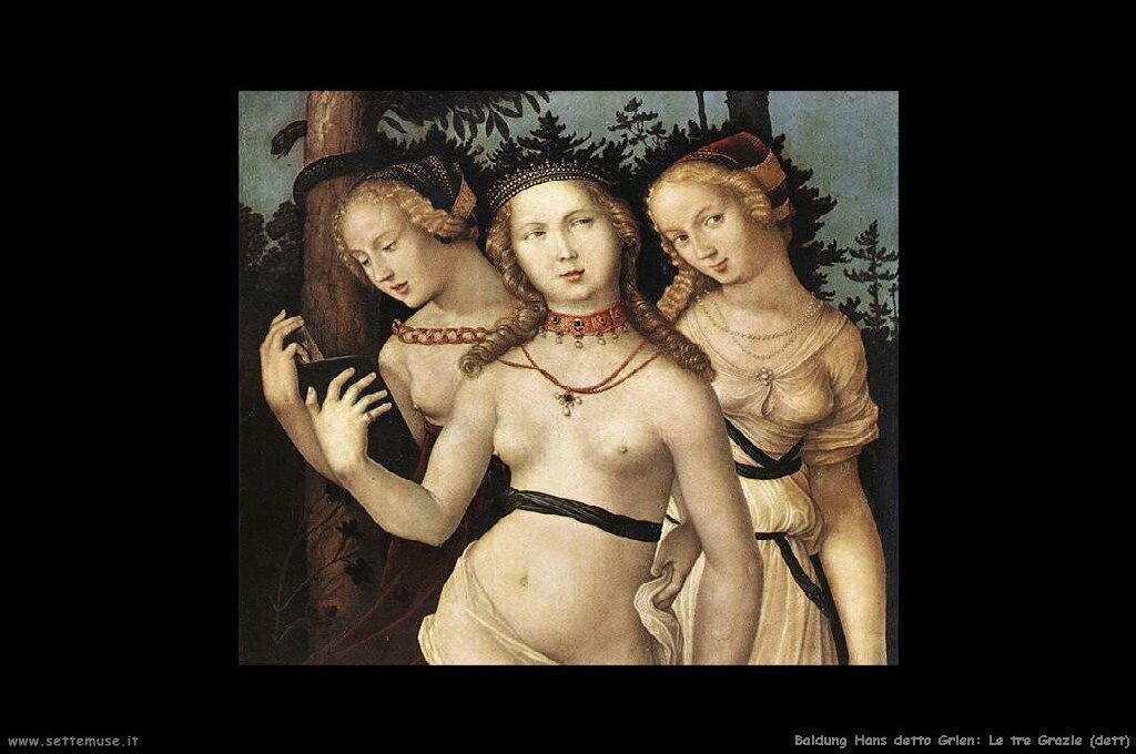 baldung_grien_hans_526_the_three_graces