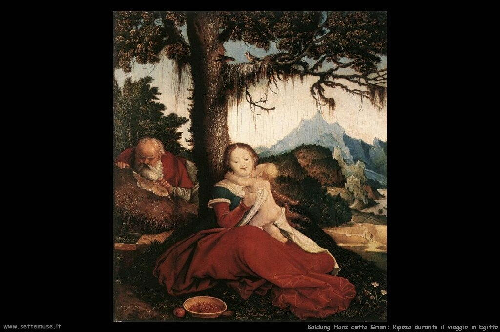 baldung_grien_hans_528_rest_on_the_flight_to_egypt