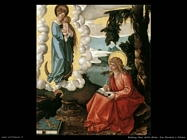 San Giovanni a Patmos