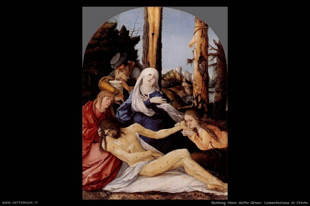 baldung_grien_hans_533_the_lamentation_of_christ