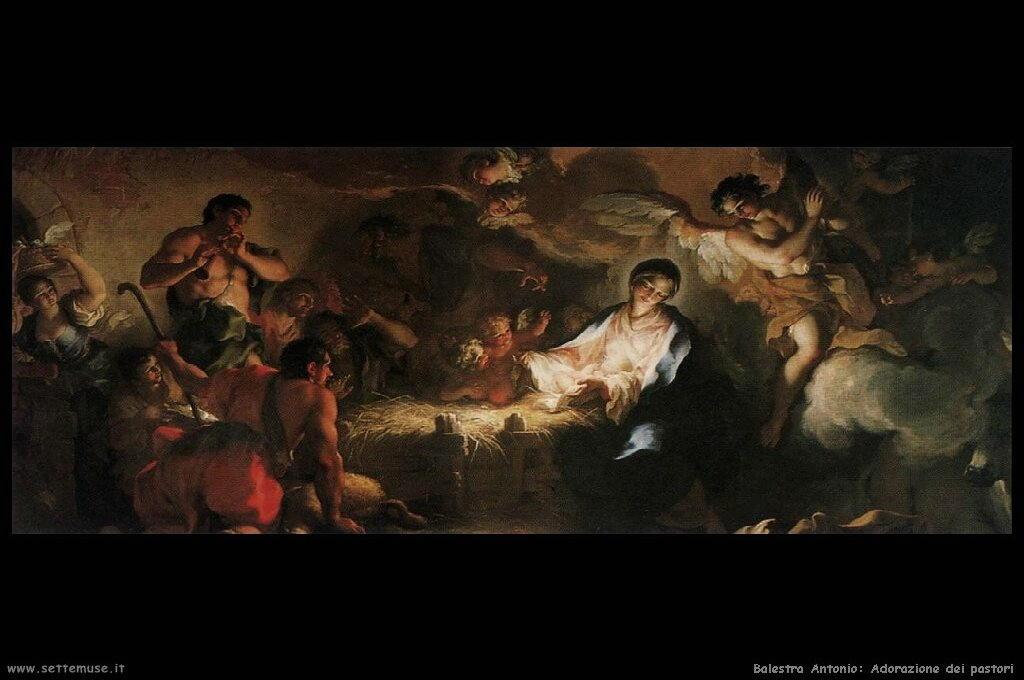 balestra_antonio_501_adoration_of_the_shepherds